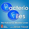 BacterioFiles
