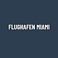 Flughafen Miami » Plane Spotting