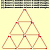 Matchstick Puzzles!   Let's have fun with matchsticks!