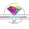 Diamond Painting Guide
