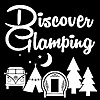 Discover Glamping