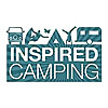 Inspired Camping » Glamping