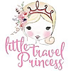 Little Travel Princess » Glamping