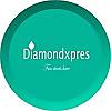 DiamondXpres