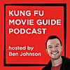 Kung Fu Movie Guide