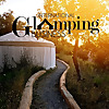 Glamping Business USA