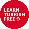 TurkishClass101.com Blog
