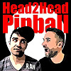 Head2Head Pinball Podcast