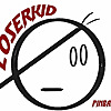 LoserKid Pinball Podcast