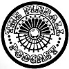 The Pinball Podcast