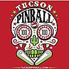 Tucson Pinball - Podcast