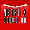 Netflix Book Club