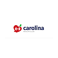 Carolina Health Club
