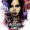 Netflix Marvel's Jessica Jones