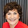 Robin Samora | Small Business Marketing and PR Expert Speaker