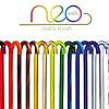 Neo-Walk