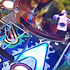 The Spinner Is Lit Pinball Podcast