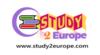 Study2Europe