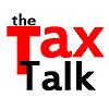 The Tax Talk