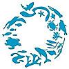 Ocean Conservancy » Arctic