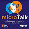 microTalk