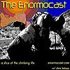 Enormocast