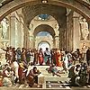 Greek Language and Linguistics Blog