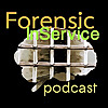 Forensic InService