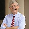 NIH Director's Blog » CRISPR
