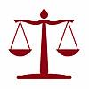 Lawyers4U