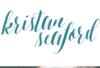 Kristan Seaford