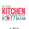 KMarie Kitchen