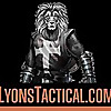LyonsTactical.com | Living The Tactical & Survival Life