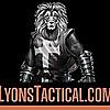 LyonsTactical.com | Living The Tactical & Survival Life