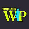 Women in WP