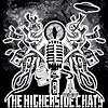 The Higherside Chats Conspiracy Podcast