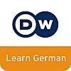 DW Learn German