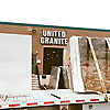 United Granite Countertops PA