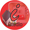 I Design Studio