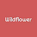Wildflower | Go Green, before the Green Goes
