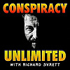 Conspiracy Unlimited: Following The Truth Wherever It Leads