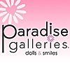 Paradise Galleries Blog