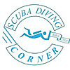 Scuba Diving Corner