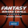 Fantrax Fantasy Basketball