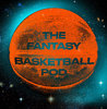 The Real Tom Bratt » The Fantasy Basketball Podcast