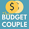 Budget Couple Podcast