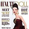 DOLLS Magazine » Baby Dolls & Reborn Dolls