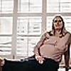 Suburban Cape Town Mom | RAW HONEST MOTHERHOOD