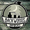 Backwoods Barcast