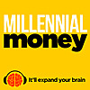 Millennial Money Podcast